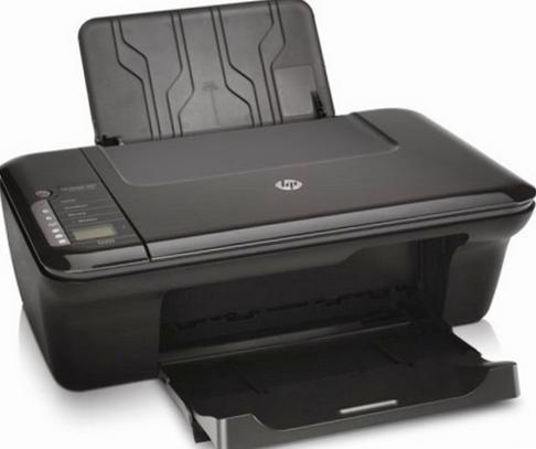 HP Printer Drivers and Software Download | HP® Customer ...