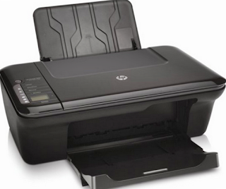 HP Deskjet 3050 Printer Driver Download