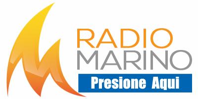 Radio en Vivo.