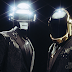 Stevie Wonder To Join Daft Punk @ Grammy Performance