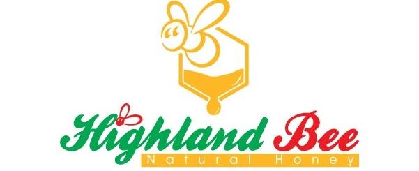 Mật ong / Sữa ong chúa Highland Bee