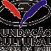 Bahia é primeiro estado brasileiro a instituir Colegiados Setoriais das Artes