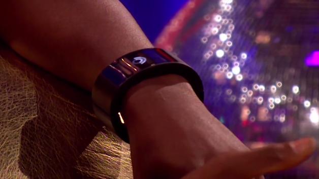Will.i.am anunciou um smartwatch para julho que promete substituir completamente o seu smartphone