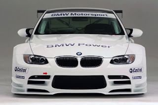 Famous Bmw cars