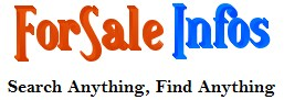 Free Classifieds Website  India without Registration Classifieds India | Forsaleinfos Classifieds