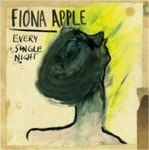 Photo Fiona Apple - Every Single Night Picture & Image