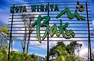 Daftar Hotel Bintang 2,3,4,5 di Kota Batu Malang