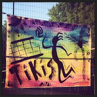 Tiki Tomba banner