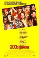 Watch 200 Cigarettes 1999 Megavideo Movie Online