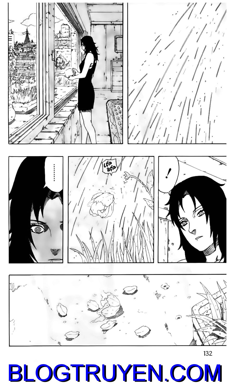 Naruto - Chapter 327 - Pic 3