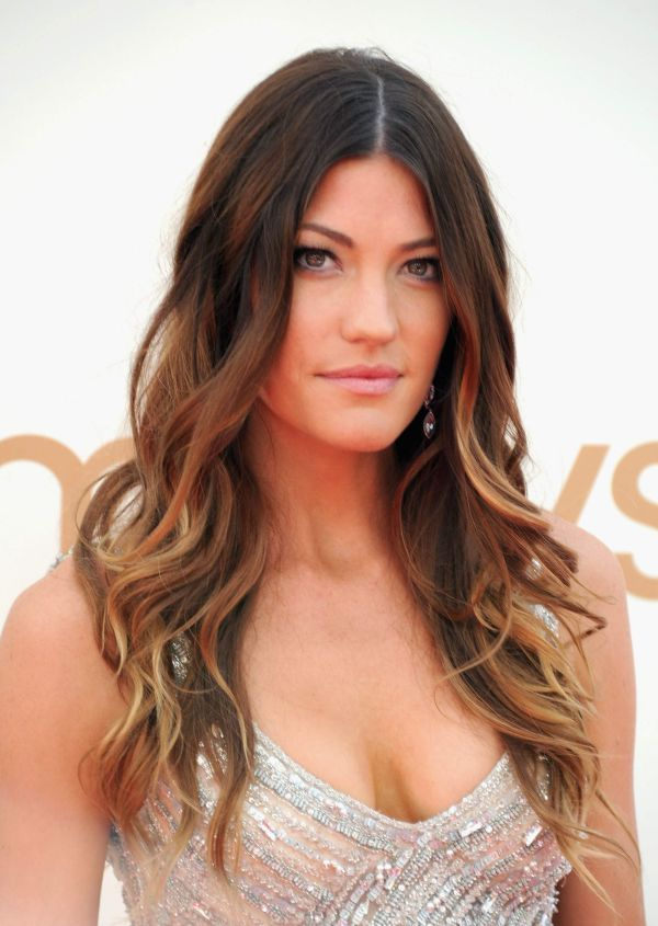 Gut gemocht Journal d'une beauty paresseuse: Envie d'un ombré hair, coloration  VG92