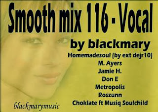 http://blackmarybestfriend.blogspot.com.br/search/label/smooth%20mix