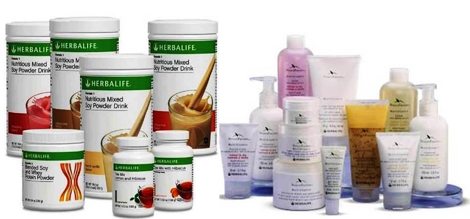 Pengedar Herbalife Malaysia: Pengedar Herbalife Malaysia