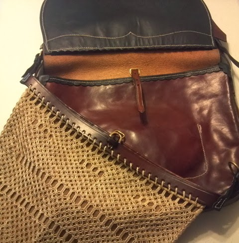 Game Bag 1