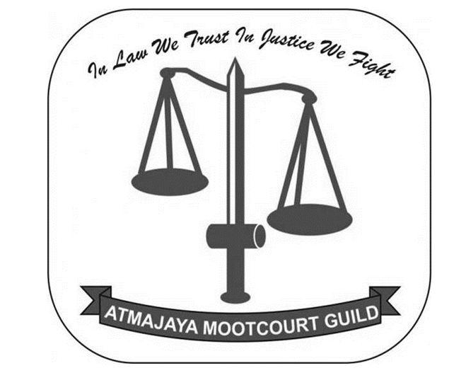 07.01 Himpunan Komunitas Peradilan Semu Indonesia No comments