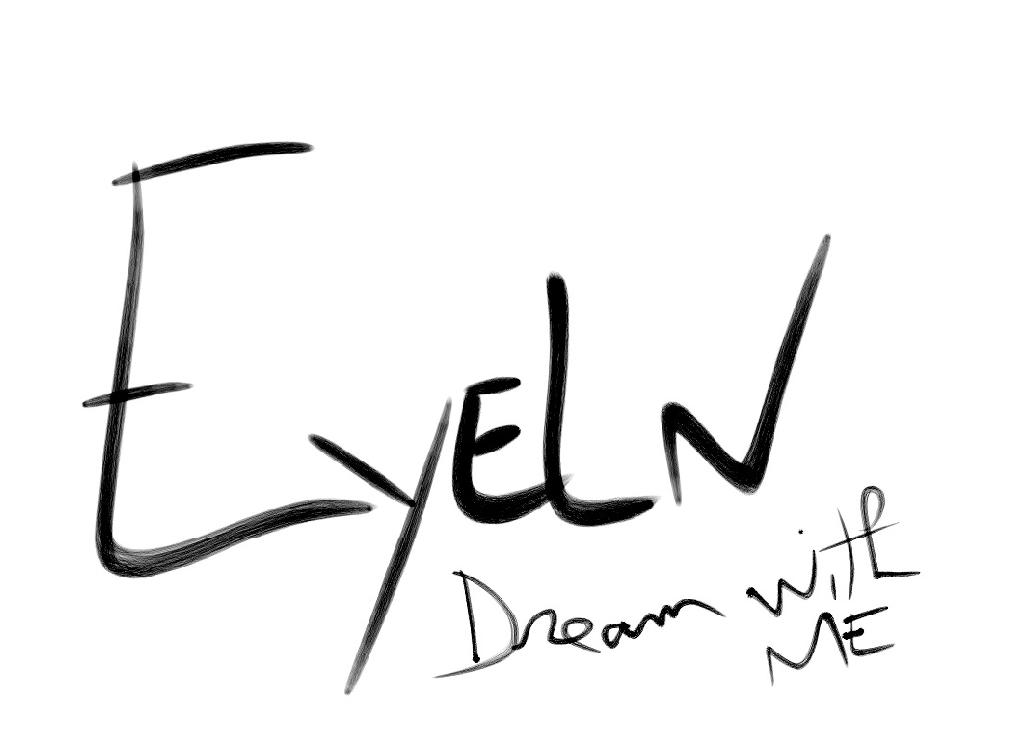 Eyeln-Sound