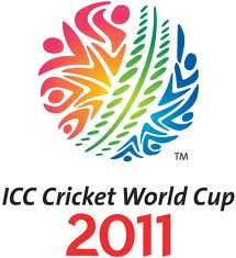 ICC Cricket World Cup 2011 Dish Network HD