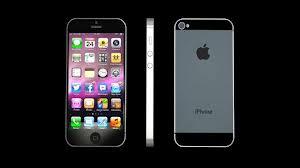 Apple, iPhone 5, features, benefits, best smartphone