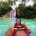 5 Obyek Wisata Jogja Terbaru 2015
