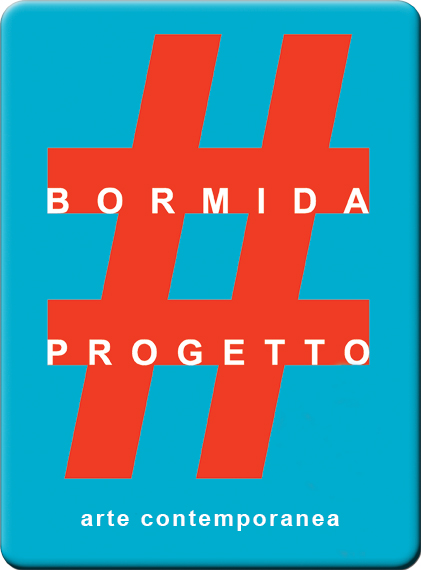 Bormida Progetto