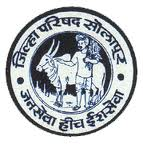ZP Solapur Recruitment 2013-Online Application Form