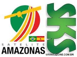 http://www.azcine.com.br