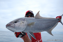 Panama Pedasi Tuna Coast