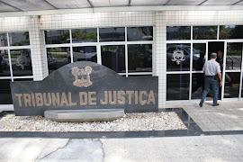 Escândalo na Justiça do RN