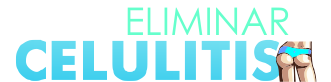 http://comoeliminarlacelulitis.info/