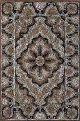 padişah-kanyon-model-halı-resimleri