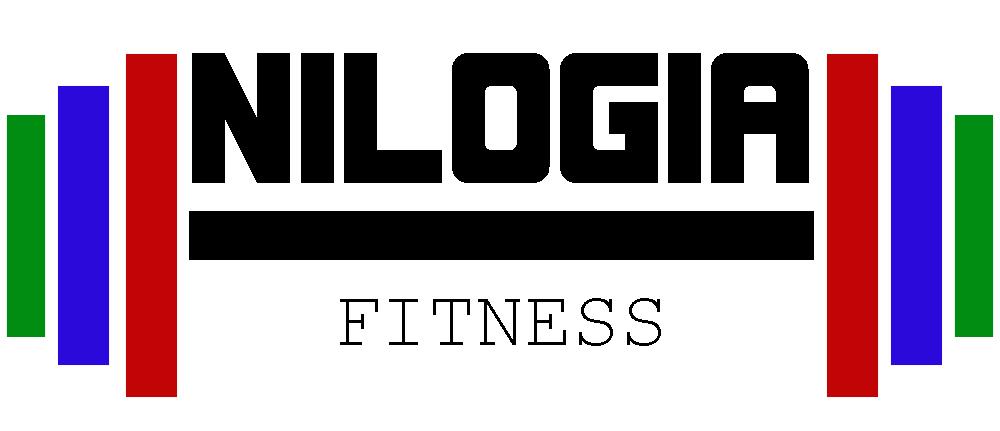 Nilogia Fitness