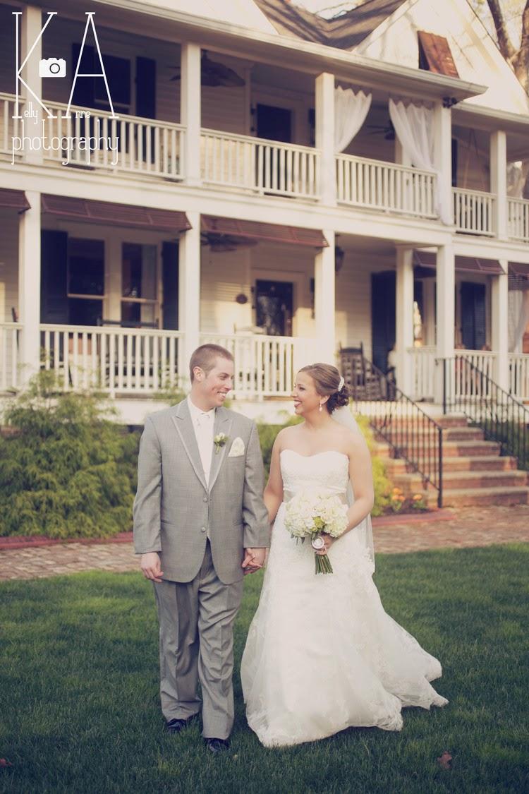 Tyler wheeler wedding