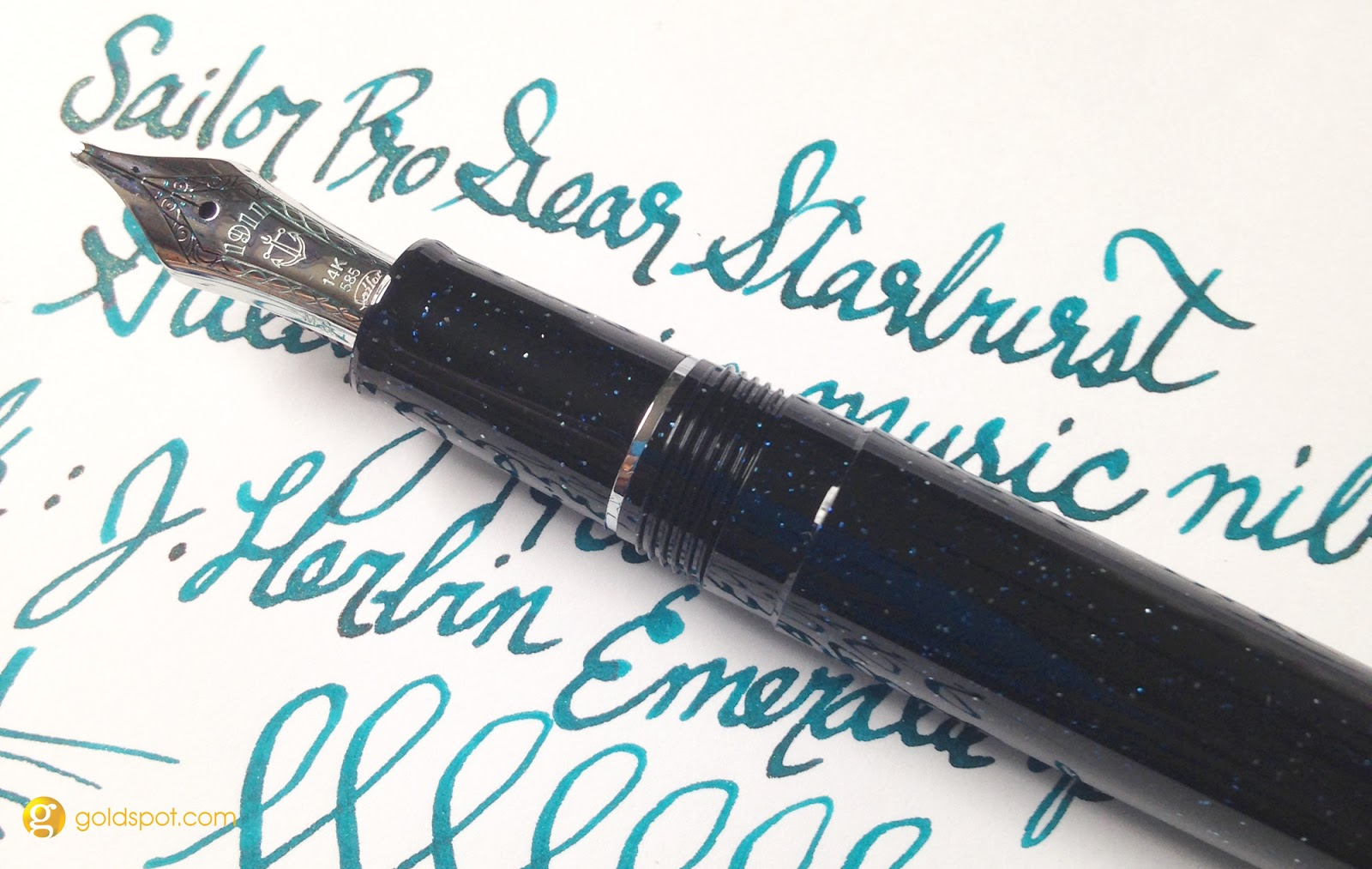 best writing pens reviews Currently, the best gel ink pen is the artist's choice extra large set wiki researchers have been writing reviews of the latest gel ink pens since 2016.