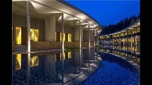 Green Savana Hotel Bogor