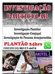 CONTATO ZAP (93)98117-4474
