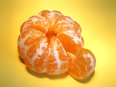You Are Watching The Orange Fruits Wallpapers Desktop Backgrounds Images Photos Pics And Pictures In