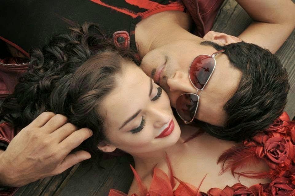Download cz12 full movie in hindi list - gigpemoball