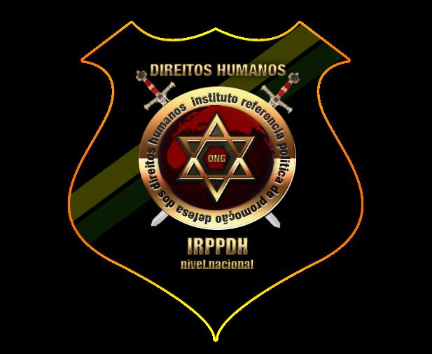 IRPPDH - ONG DIREITOS HUMANOS