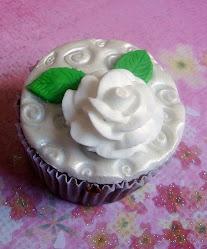 Cupcakes .