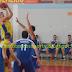 Α2:Νίκη εκτός έδρας του Εθνικού επι του Περιστερίου με 66-68.
