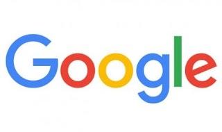 Google Punya Logo Baru, Sekarang Lebih Flat dan Modern