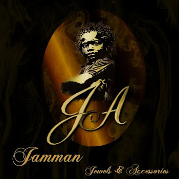 Jamman Jewels & Accessories