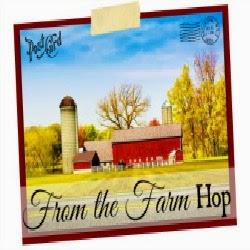 http://thehomesteadinghippy.com/record-keeping-homestead-farm/