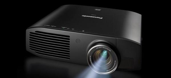 El cine en casa lima el nuevo proyector para cine en casa - Proyector cine en casa ...