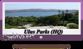 ulus parkı izle, ulus parkı canlı yayın