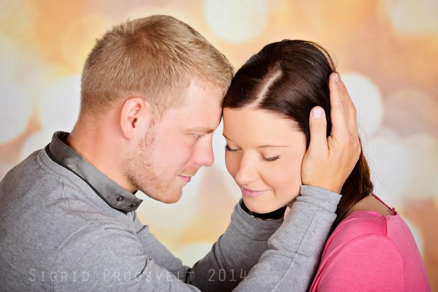 mees-hoiab-naist-armastus