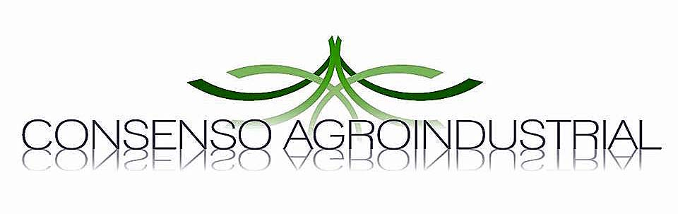 Consenso Agroindustrial