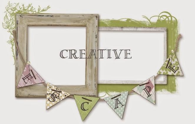Creative Escape