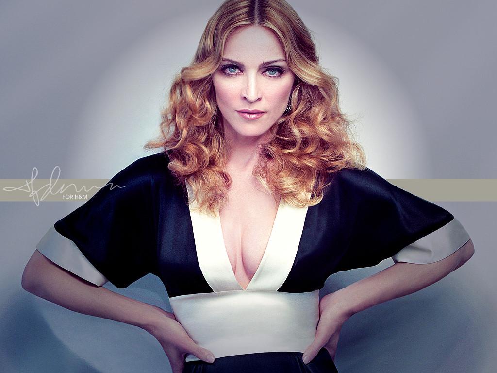 http://3.bp.blogspot.com/-MwNeBOpemZ0/UGdkGHnnecI/AAAAAAAABn0/jytOb49ljUU/s1600/Madonna-madonna-284309_1024_768.jpg