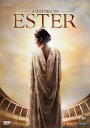Baixe imagem de A História de Ester (Dual Audio) sem Torrent